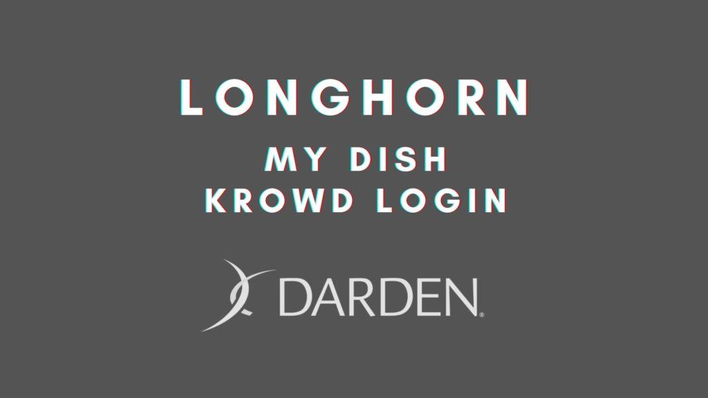 longhorn krowd